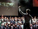 Newham Music and ABRSM launch London's first dedicated centre for Certificate for Music Educators (CME)