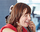 ABRSM launches teacher feedback panels