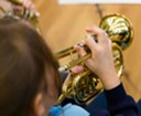 ABRSM-National Youth Jazz Orchestra partnership announced