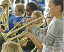 ABRSM welcomes Warwick Commission report on future of cultural value in the UK