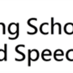 Hong Kong Schools Music and Speech Association
