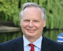 New Chair of ABRSM appointed