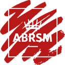ABRSM and the Royal Schools of Music launch new joint website