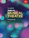 Songbook for Grade 2