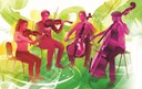 ABRSM brings new music to string players