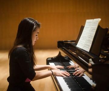 ABRSM: Graded music exam marking criteria
