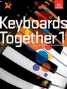 Keyboards Together 1