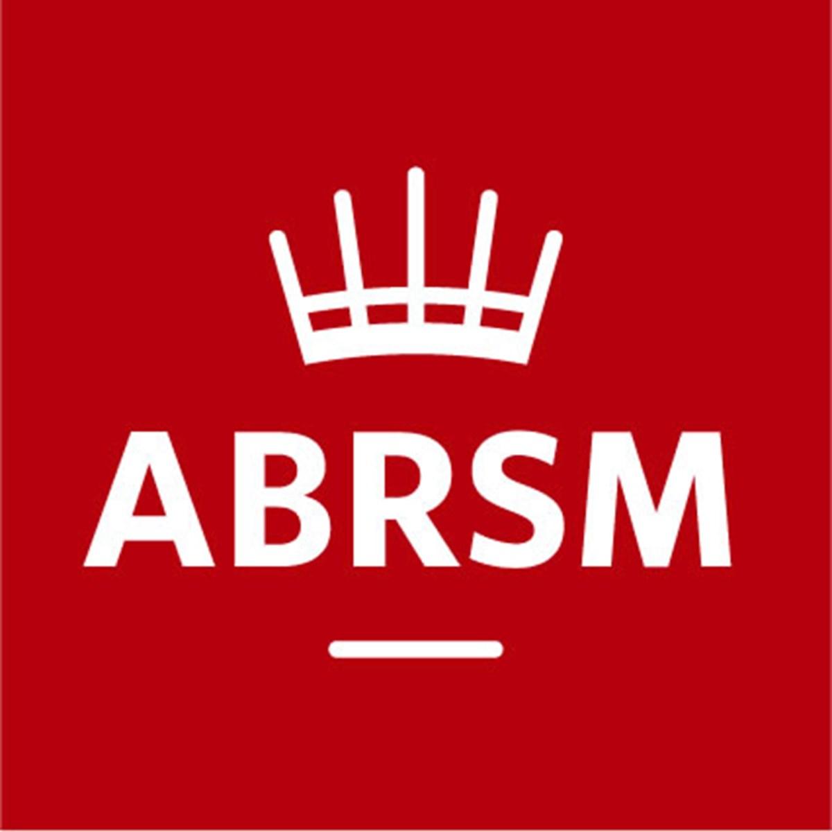 ABRSM: Homepage