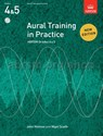 Aural Training in Practice