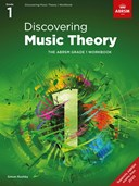 Music Theory – updates and changes