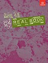 The AB Real Book (C Treble Clef edition)