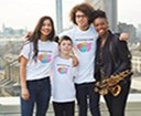New Learn Music London website puts parents in touch with wealth of music-making opportunities on their doorstep