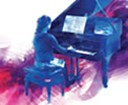 ABRSM launches new Piano syllabus