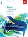 Piano Exam Pieces 2019 & 2020