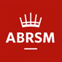 ABRSM Chief Executive statement about performance-focused graded music exams