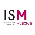 Incorporated Society of Musicians