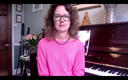Meet an ABRSM Examiner