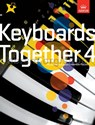 Keyboards Together 4