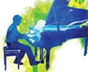 ABRSM publishes new Piano syllabus