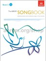 The ABRSM Songbook