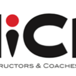 National Instructors and Coaches Association
