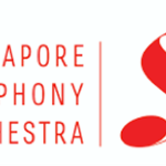Singapore Symphony Group
