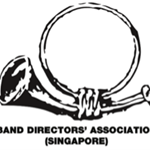 The Band Directors' Association