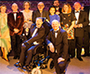 ABRSM sponsor award at the 2017 RPS Music Awards