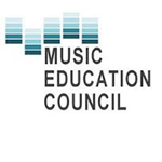 Music Education Council