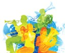 ABRSM releases new syllabuses for Trumpet and Trombone