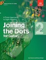 Joining the Dots for Guitar