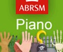 ABRSM launches Piano Practice Partner