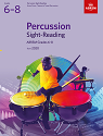Percussion Sight-Reading