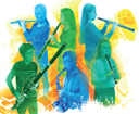 New Woodwind Syllabus coming soon