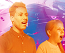 ABRSM releases new singing syllabus