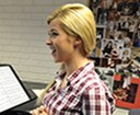 New Singing syllabus on the way
