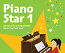 ABRSM publishes Piano Star books for young learners