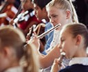 ABRSM releases new Woodwind Syllabus
