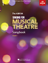 Songbook for Grade 1