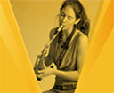 ABRSM announces free event to celebrate music education